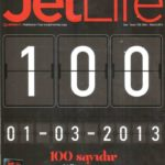 Jet-Life-cover-March-2013-150x150