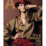 A-magazine-150x150