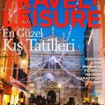 TravelLeisure_01-150x150
