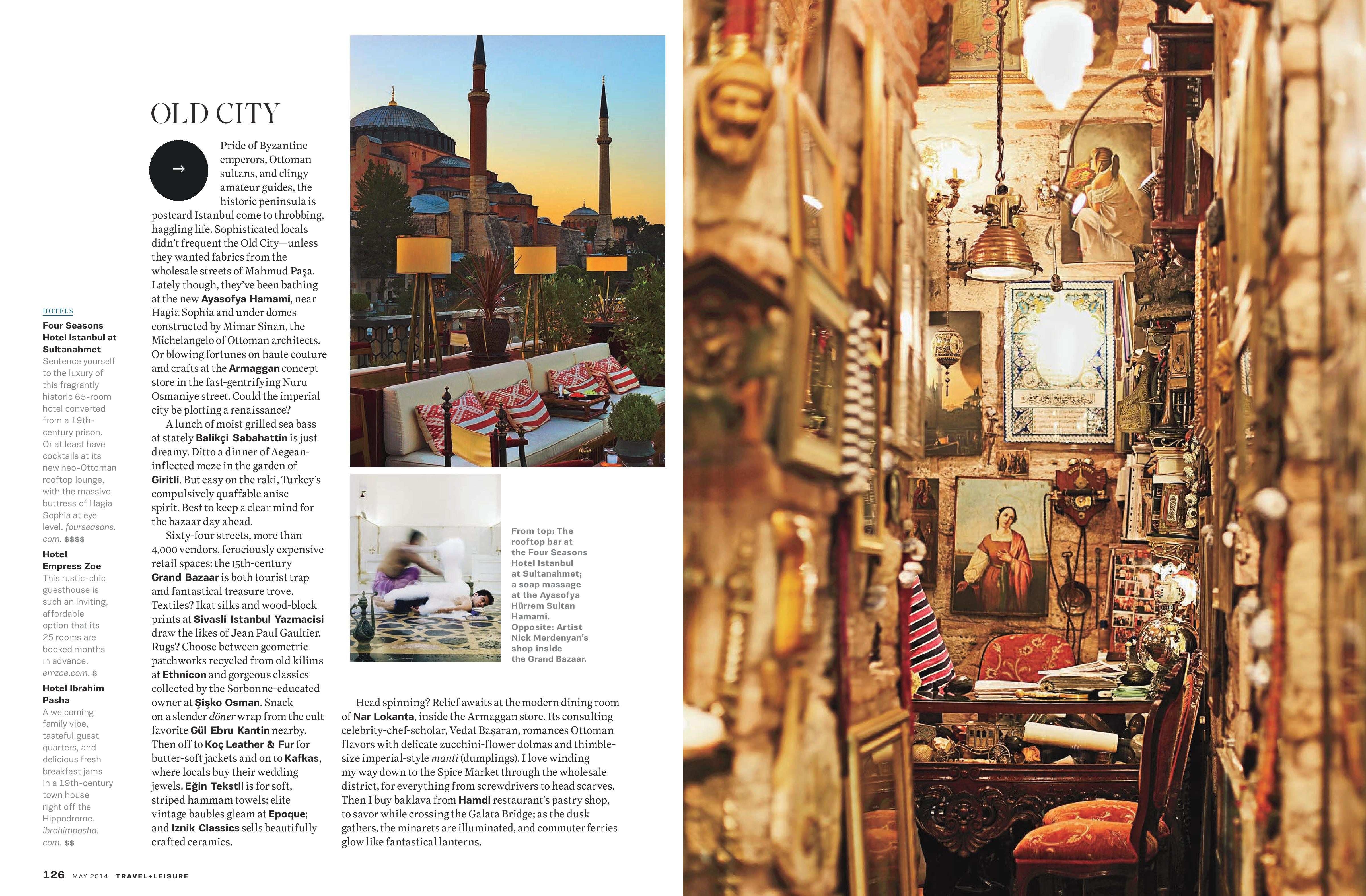 05_FEAT_Istanbul_161 (1) (1)-page-002