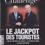 jackpot_touristes_georges_hotel