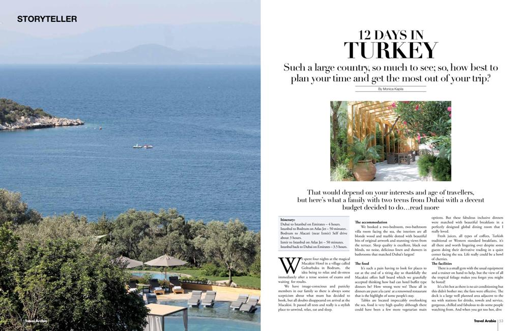 TA-Storyteller-Turkey-page-002
