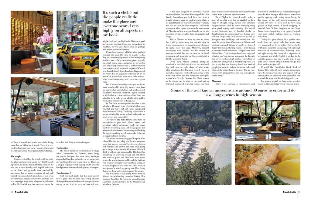 TA-Storyteller-Turkey-page-003