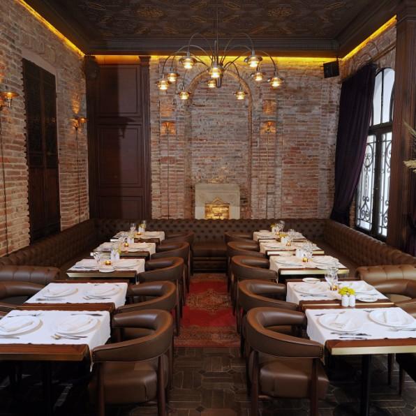 alex 39 restaurant bar terrasse luxueux restaurant istanbul georges hotel galata luxury. Black Bedroom Furniture Sets. Home Design Ideas