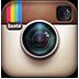 Visitez la page Instagram de Georges Hotel