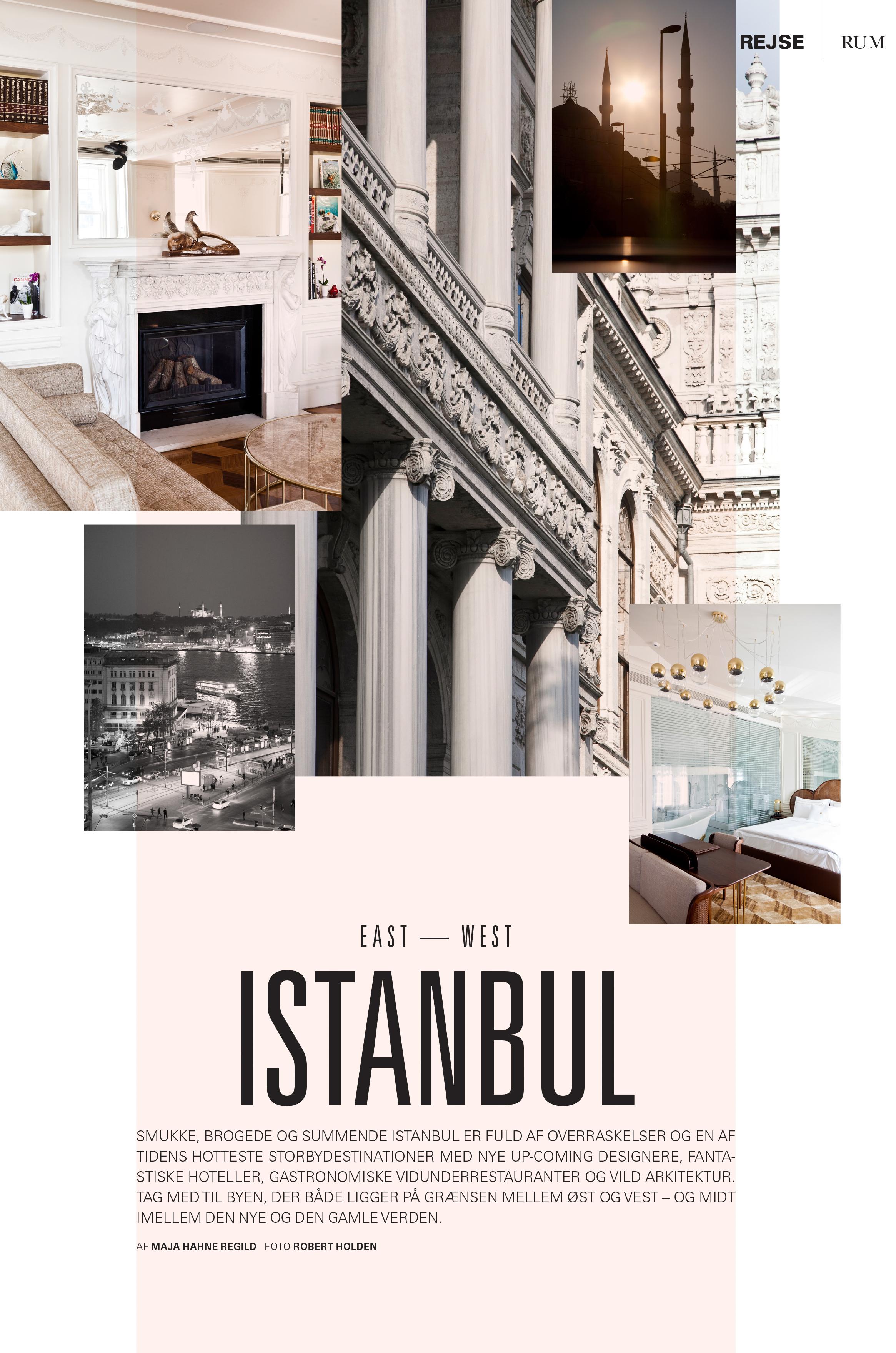 14_dk_rum_11_Istanbul_KORR_NY2_2.indd