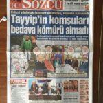 sozcu-gazetesi-cover