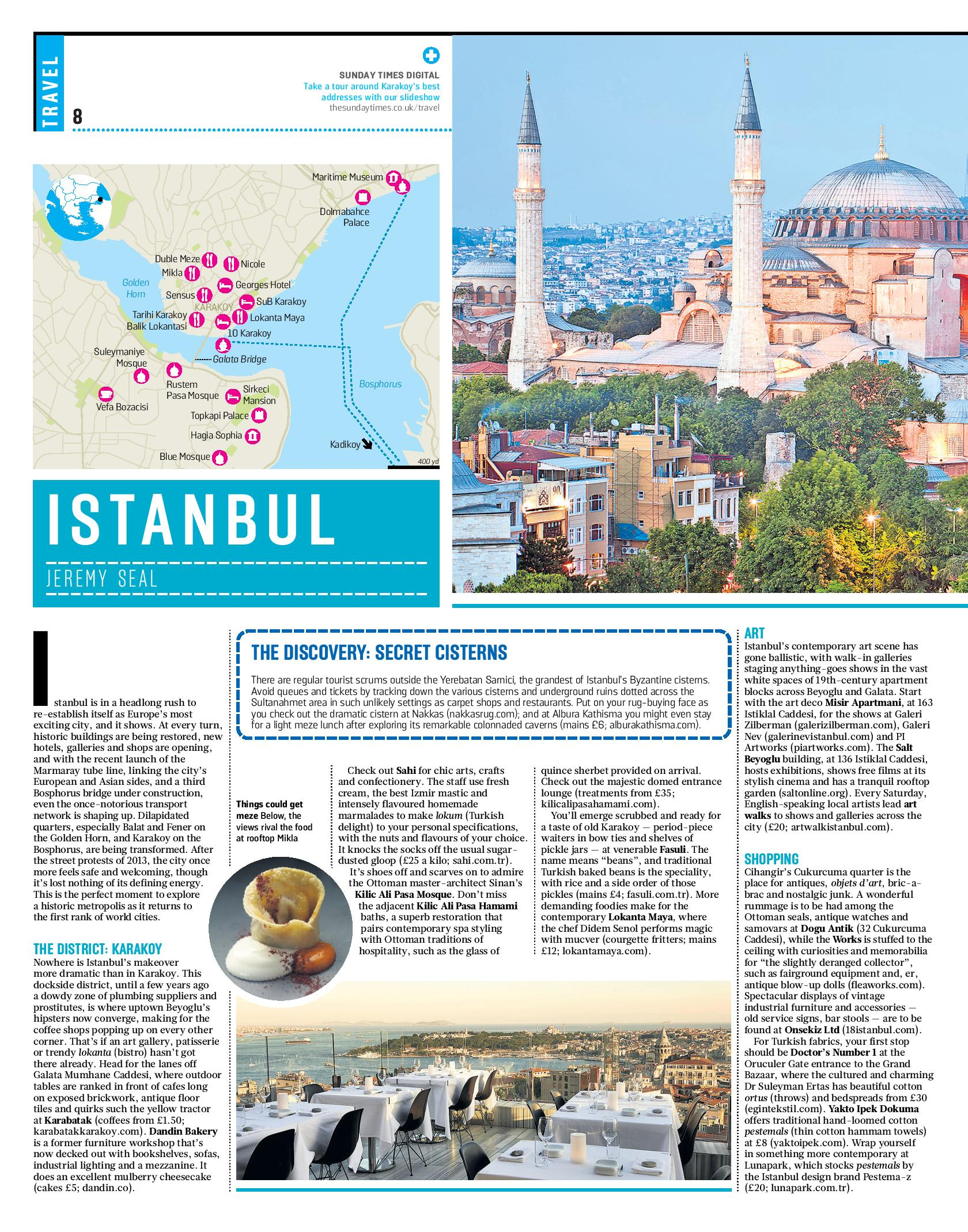 Istanbul1-page-001